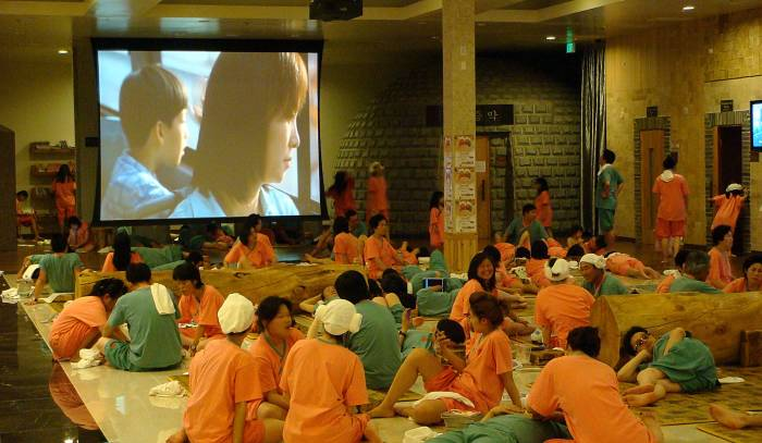 Yoo Su-bin Ungkap Alasan Drama Korea Diminati Banyak Orang