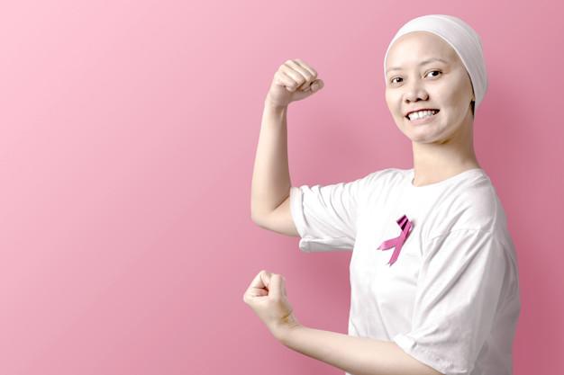 Penyintas kanker