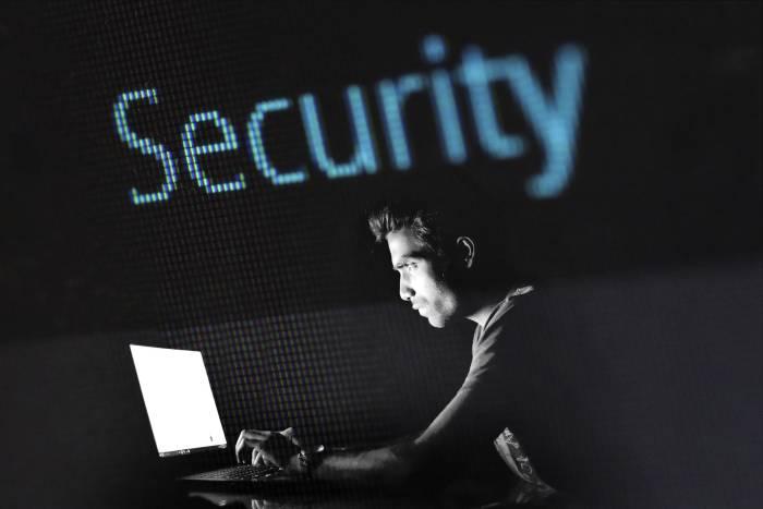 tips aman bekerja dari rumah dari BSSN