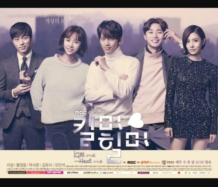 drama korea terbaik bertema dokter