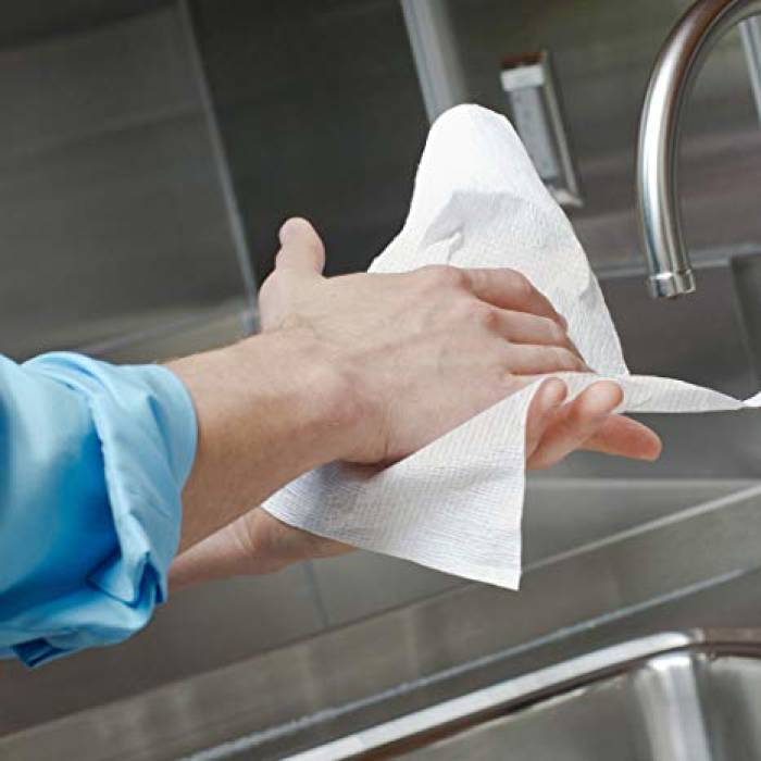 tips hindari kulit tangan kering