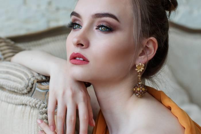 Manfaat Seledri untuk Kecantikan yang Jarang Diketahui