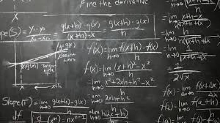 Ilustrasi kalkulus