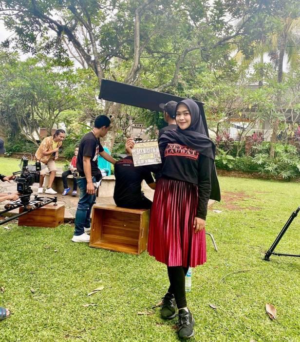 Triawan Munaf Komentari Ria Ricis yang Syuting di Tengah Pandemi Corona