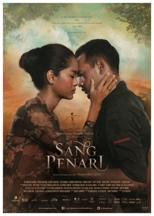 rekomendasi film indonesia dalam rangka peringatan hari film nasional