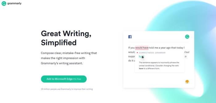 Situs belajar bahasa Inggris online gratis terbaik