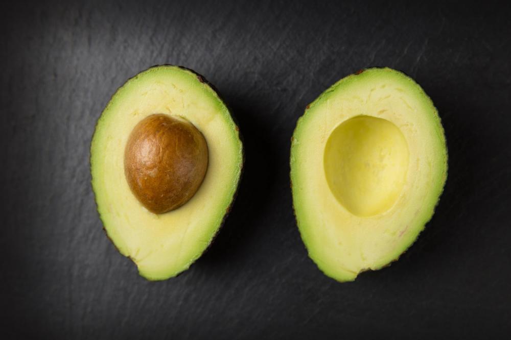 Ini Peran Vitamin E, Astaxanthin, dan Glutathione dalam Menjaga Kekebalan Tubuh