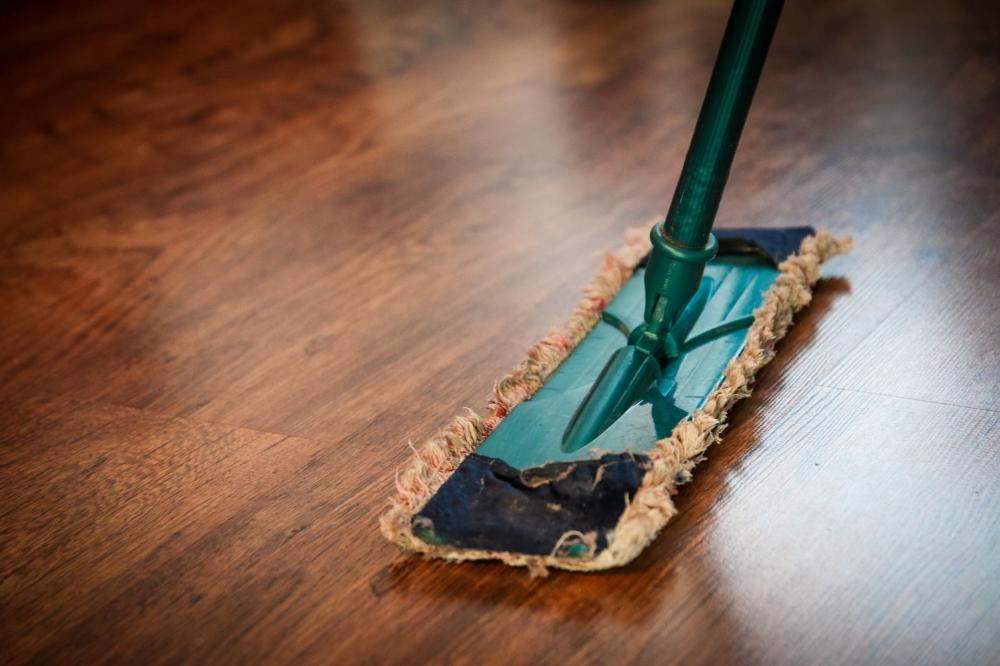 aktivitas pekerjaan rumah tangga mencegah kanker