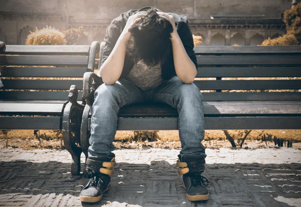 manfaat meditasi untuk kesehatan mental mengurangi stres