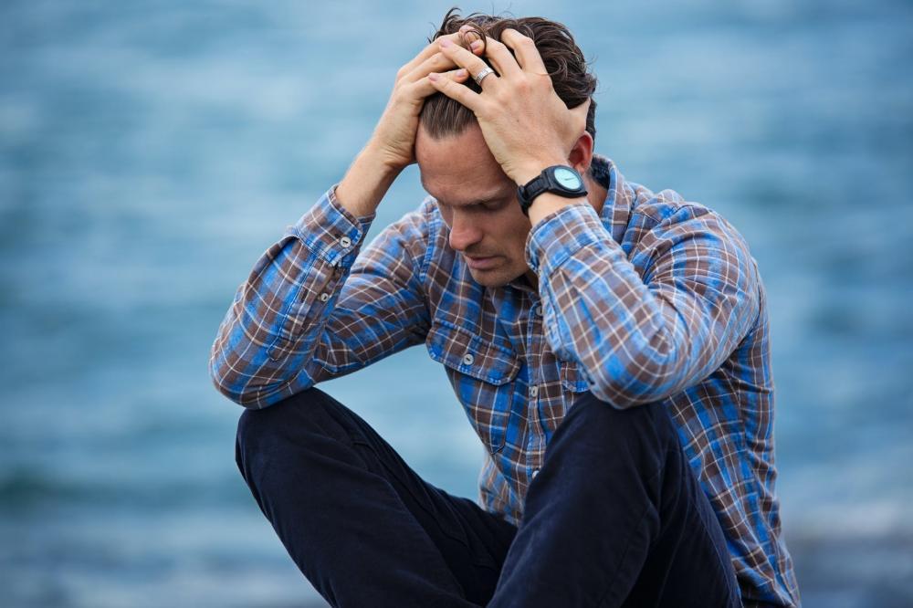 manfaat meditasi untuk kesehatan mental melawan depresi