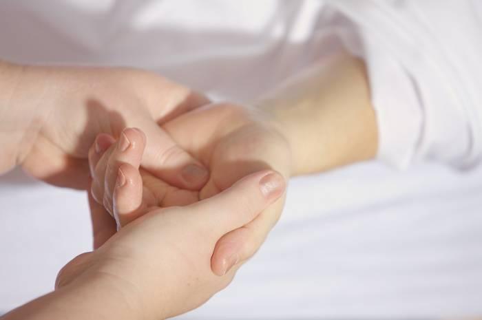 manfaat lengkuas untuk menurunkan kolesterol tubuh