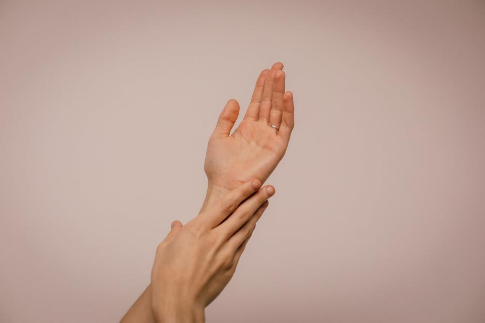 manfaat lengkuas untuk kesehatan kulit