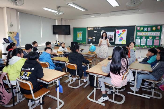 Pendidikan Indonesia vs Finlandia, Negara dengan Pendidikan Terbaik di Dunia
