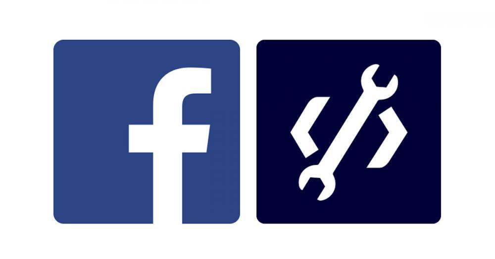 Logo Facebook SDK