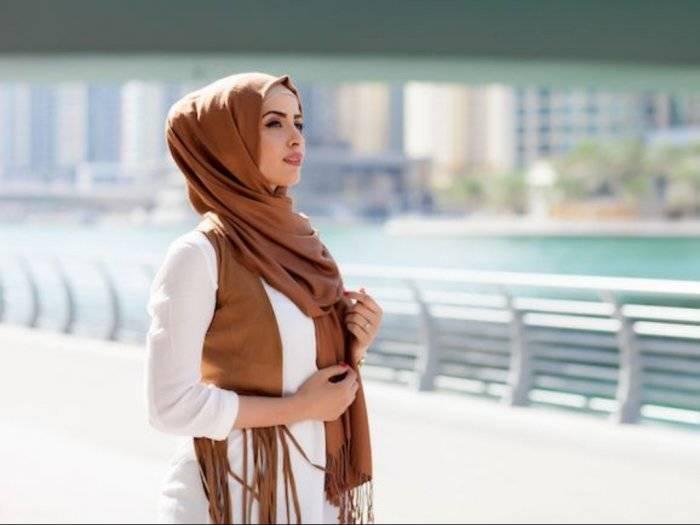 5 Perawatan Kecantikan yang Sudah Dikenal Sejak Zaman Nabi Muhammad