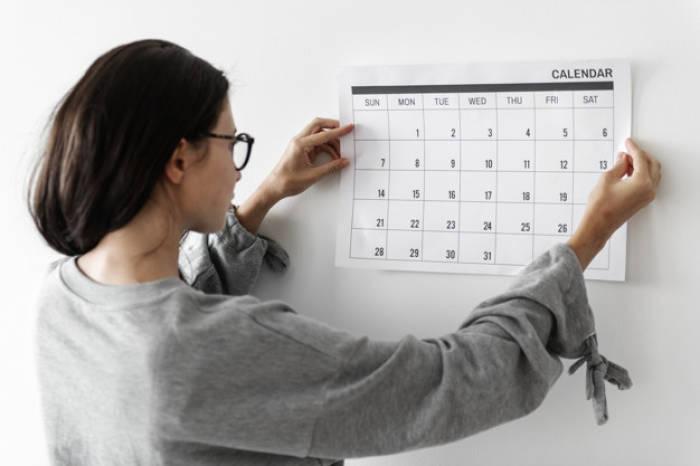 5 Hal yang Hanya Ada di Hari Raya Idul Fitri 2020