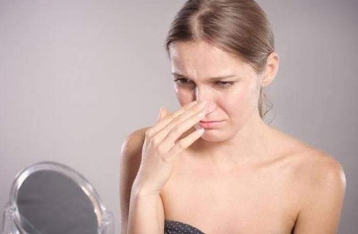 Sering Menggunakan Pore Strip? 3 Dampak Negatif Ini Perlu Kamu Ketahui
