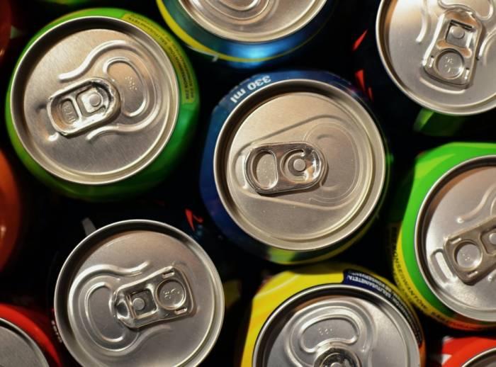 5 Alasan Kamu Masih Dehidrasi Walau Sudah Minum 8 Gelas per Hari