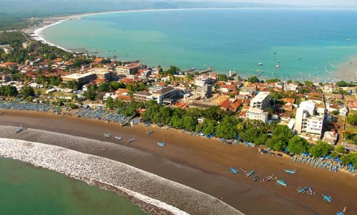 keunggulan wisata pantai pangandaran jawa barat