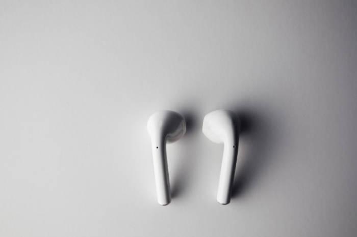 Perhatikan Beberapa Hal Ini Sebelum Membeli Earphone TWS