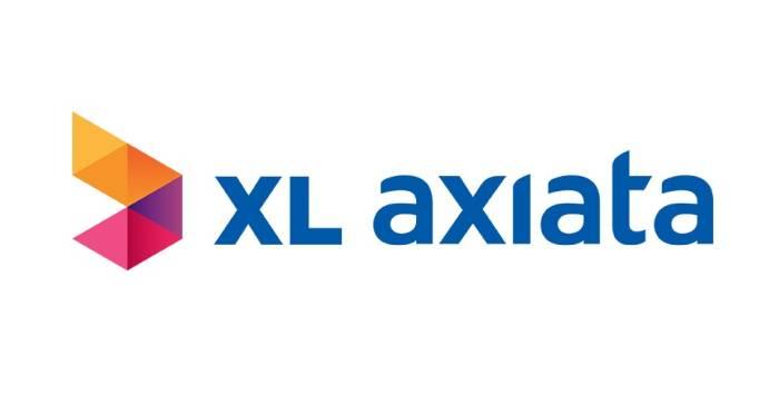 Kartu XL Axiata internet murah