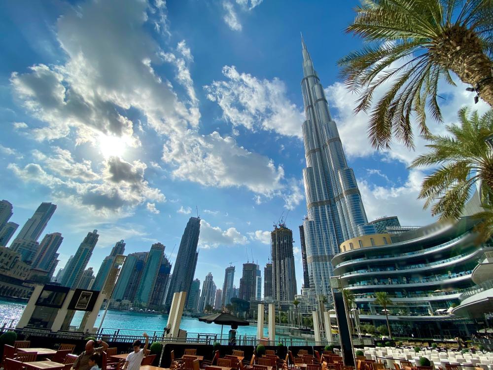 daftar kota-kota terbaik di dunia