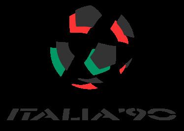 Piala Dunia Italia 1990 (Wikipedia).