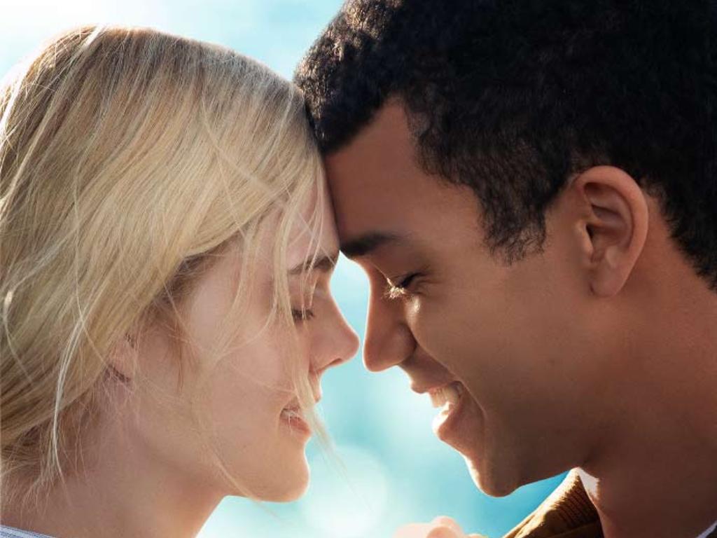 12 Rekomendasi Film Netflix Romance Terbaik dengan Kisah Cinta Menyentuh Hati