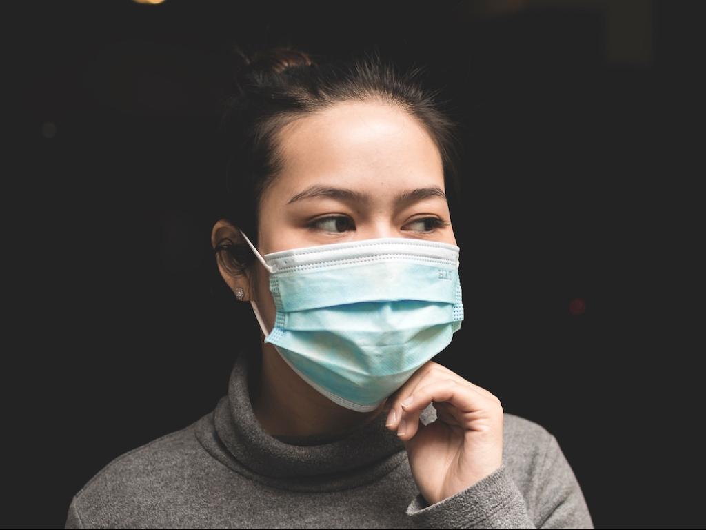 Tak Cuma Covid-19 Protokol Kesehatan Era New Normal Bisa Cegah Banyak Penyakit