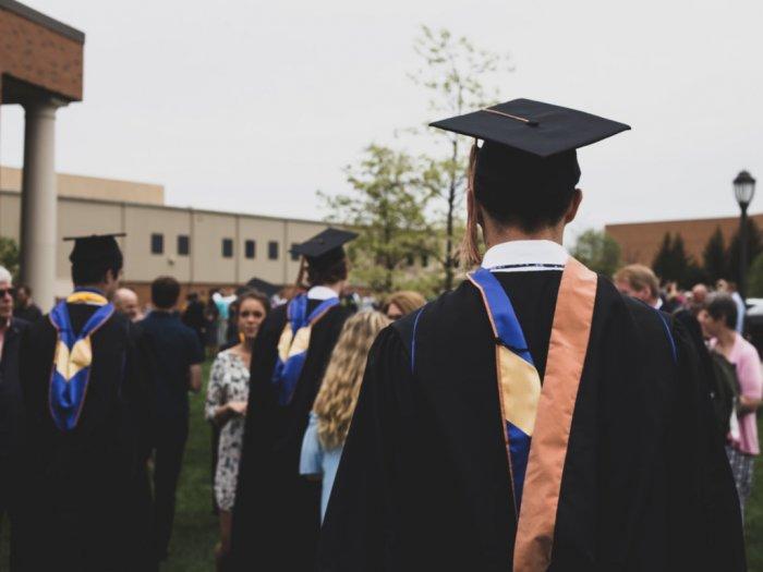 5 Situs Informasi Beasiswa Kuliah Dalam dan Luar Negeri