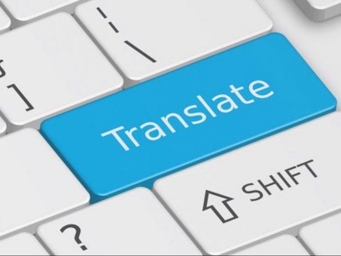 7 Situs Translator Penerjemah Terbaik dan Akurat