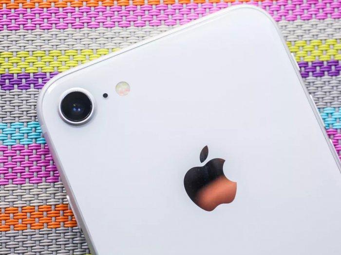 Virus Corona Disebut Buat Apple Jadi Bingung Kapan Rilis iPhone 9