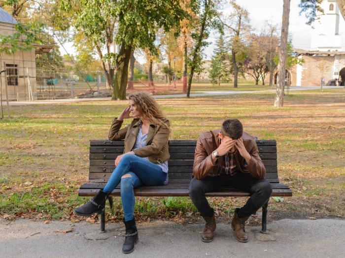 3 Pasangan Zodiak Ini Tidak Akan Pernah Bisa Untuk Bersatu