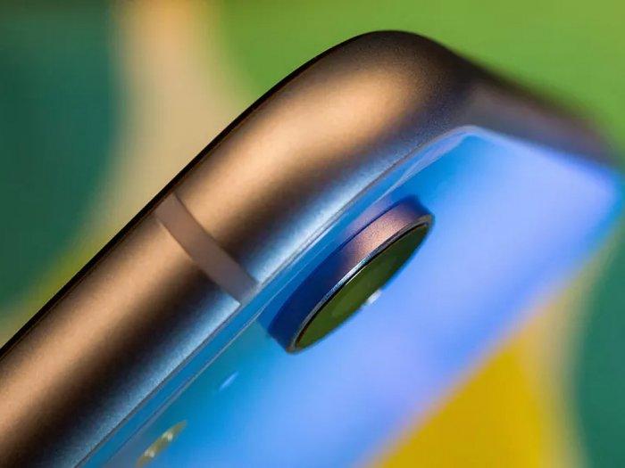 Ternyata Ini Smartphone Paling Laris di Tahun 2019