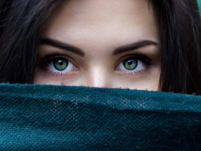 Jangan Anggap Remeh Menjaga Kesehatan Mata juga Penting