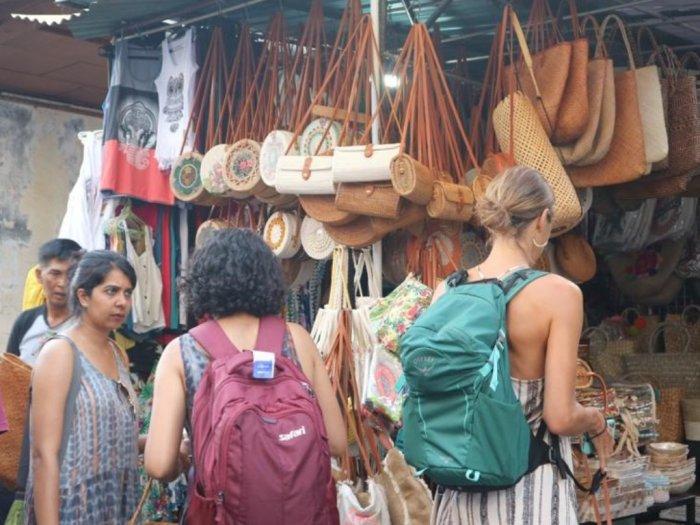 Hadapi Virus Corona Ini 4 Kebijakan Terkait Pariwisata Indonesia