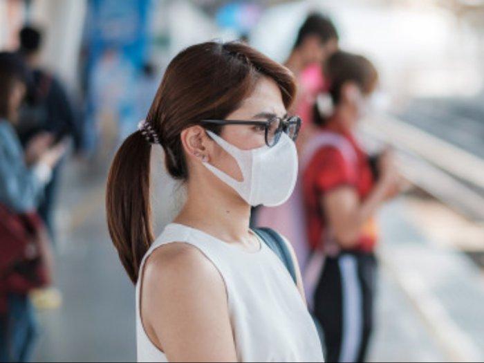 Virus Corona Vs Flu Biasa Apa Bedanya