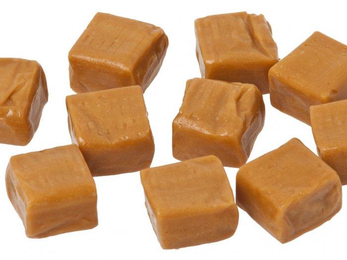 Buat Scrub dari Gula Merah Baik Untuk Mengangkat Sel Kulit Mati