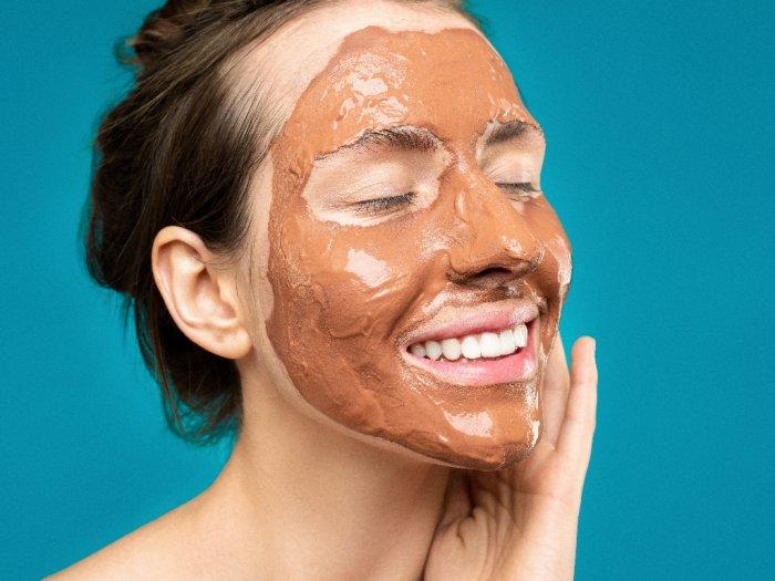 Yuk Me Time dengan Lakukan Perawatan Kecantikan Kulit Kamu