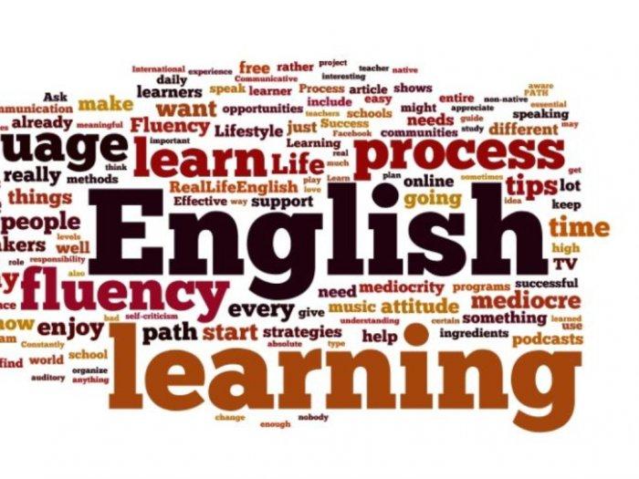 Mengapa Bahasa Inggris Terpilih Menjadi Bahasa International