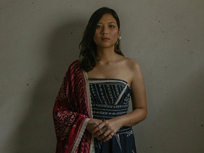 Danilla Riyadi Hidupkan Kesan Mistis dalam Soundtrack KKN Desa Penari