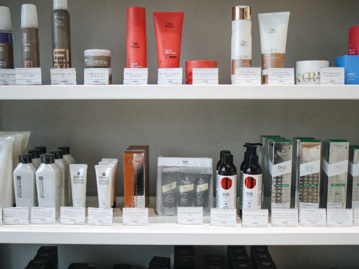 Sebelum Beli Skincare Share In Jar 3 Hal yang Harus Dipertimbangkan