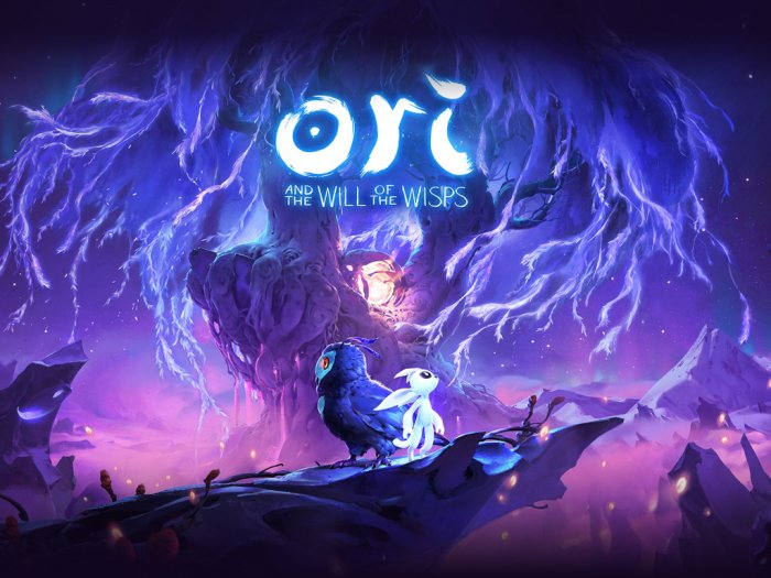 Ori and the Will of the Wisps Tak Cuma Sekedar Game Platformer Biasa
