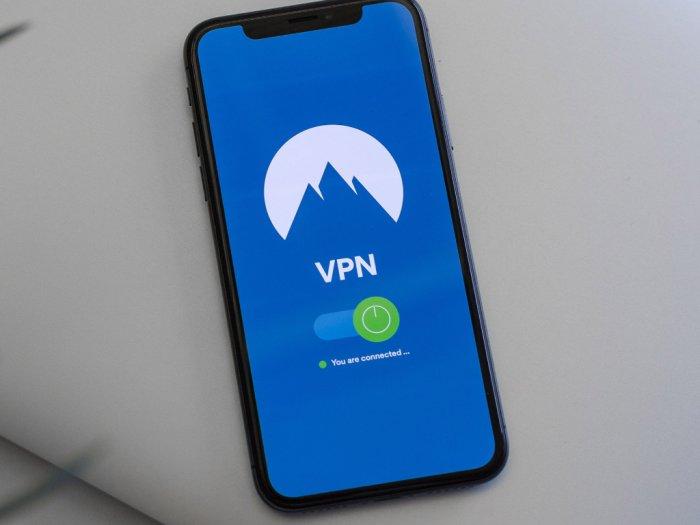 2 Aplikasi VPN Milik Sensor Tower Diam-diam Curi Data Para Pengguna