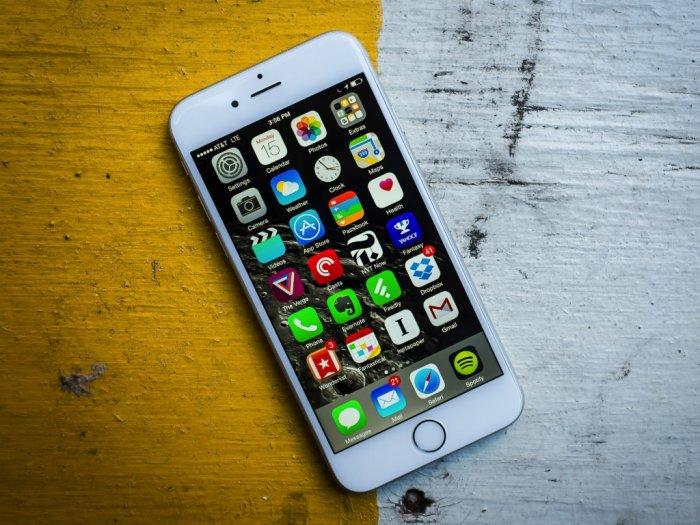 Apple Kemungkinan Besar Tunda Perilisan iPhone SE 2 Sebab Virus Corona