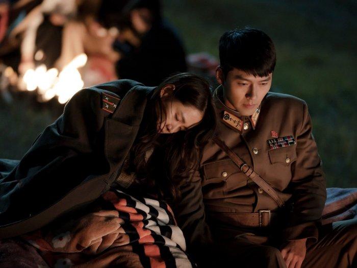 20 Rekomendasi Drama Korea Terbaik dengan Rating Tinggi