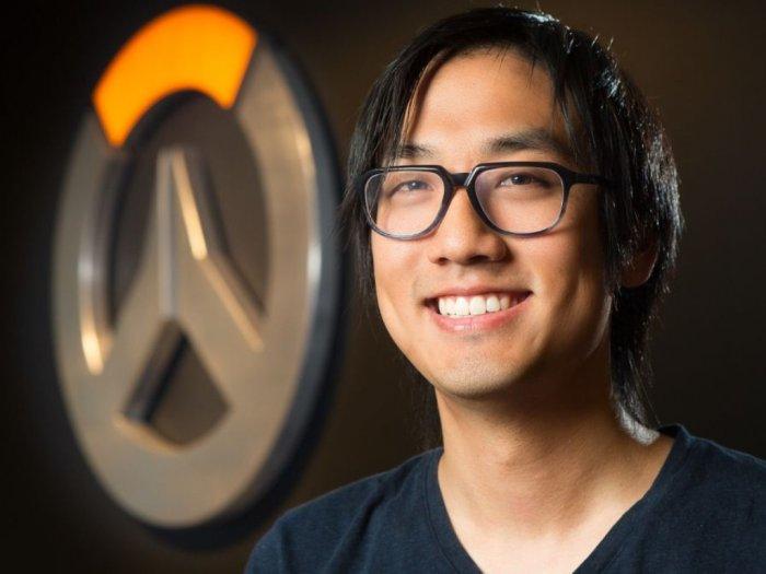 Lead Writer Overwatch Hengkang dari Blizzard Setelah Mengabdi 20 Tahun