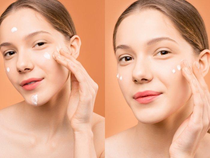 Lagi Cari Sunscreen Ini 3 Rekomendasi Sunscreen Bisa Dicoba
