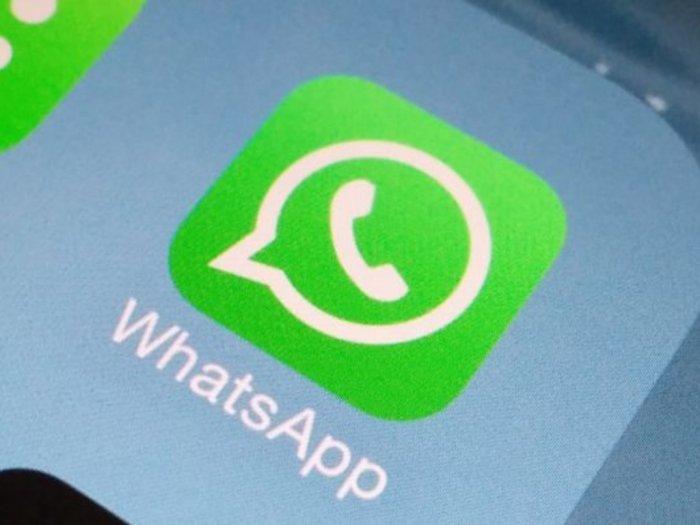 Masyarakat di Afrika Lebih Suka Pakai WhatsApp Versi Mod Kenapa