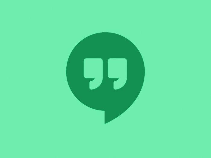 Banyak Perusahaan Terapkan WFH Google Gratiskan Fitur Hangouts Meet